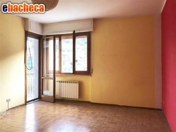 Anteprima La Spezia appartamento …