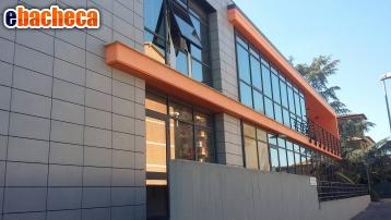 Anteprima Ufficio a Latina di 85 mq
