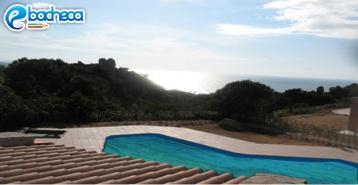Anteprima Villa Paradise Park