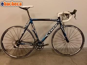Anteprima Bicicletta da corsa
