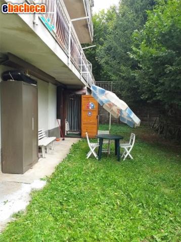Anteprima Garessio appartamento …