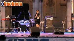 Anteprima Musicaebolle show