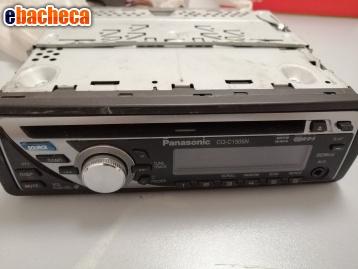 Anteprima Radio