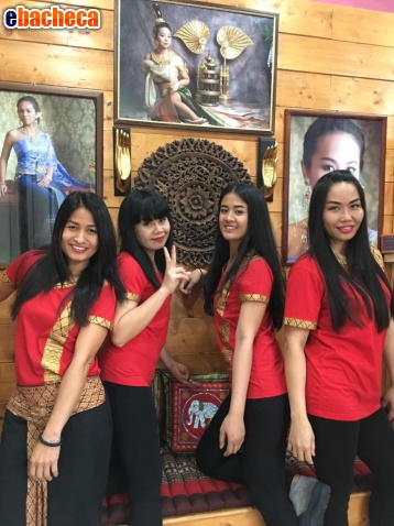 Anteprima Thailandia vanidathai