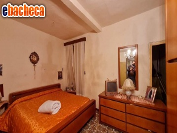 Anteprima Residenziale Palermo