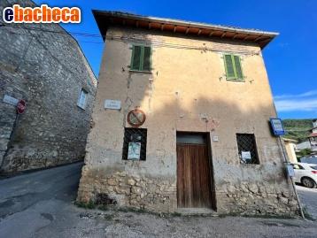 Anteprima Residenziale Spoleto