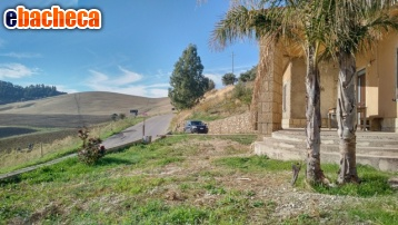 Anteprima Villa a Castellana…