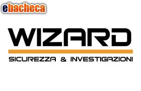 Anteprima Investigazioni Genova
