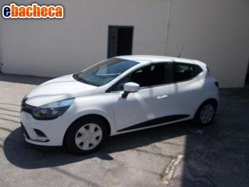 Anteprima Renault - clio - 1.5 dci…