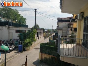 Anteprima Residenziale Bacoli