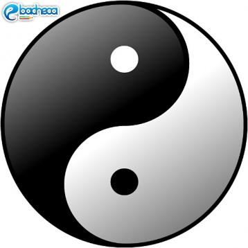 Anteprima Taichi Qigong Meditazione