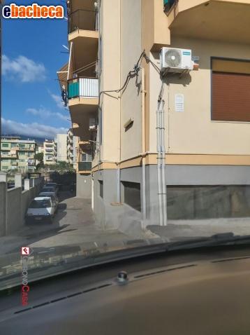 Anteprima Box/Garage in Vendita a…