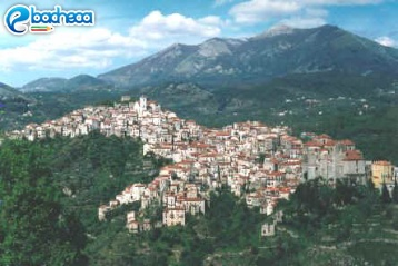 Anteprima Vacanze low cost