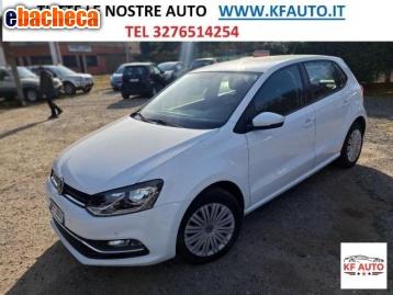 Anteprima Volkswagen Polo 1.0…