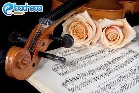 Anteprima Musica per cerimonie