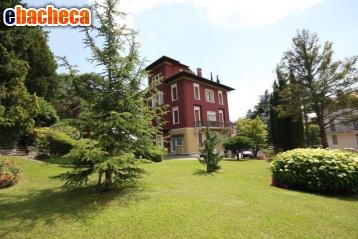 Anteprima Villa a Rovereto di 800…