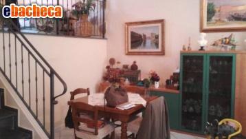 Anteprima Villa a Castell'anselmo