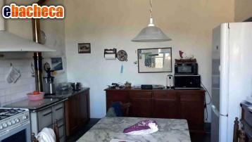 Anteprima Villa Singola a Marlia