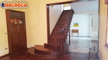 Casa indipendente con vigolzone for Nuovi piani domestici con suite di annunci personali