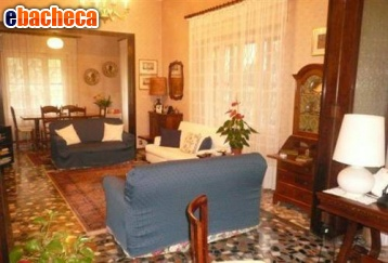 Anteprima Pescara villa …