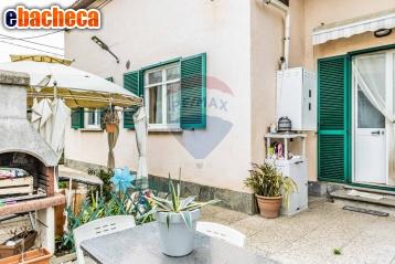 Anteprima Villa a Lonate Pozzolo…