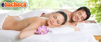 Anteprima Massaggi Porto Recanati