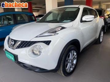 Anteprima Nissan Juke 1.5 dCi…
