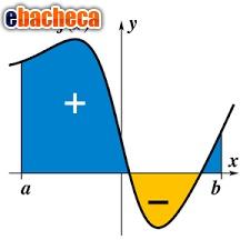 Anteprima Matematica e Fisica