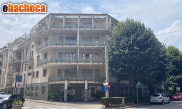 Anteprima Residenziale Savigliano