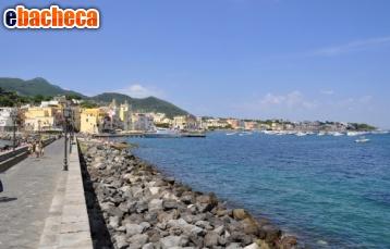 Anteprima Casa vacanze a Ischia