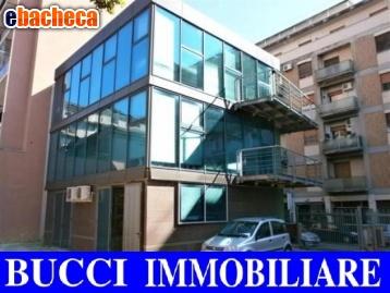 Anteprima Villa a Pescara di 272 mq
