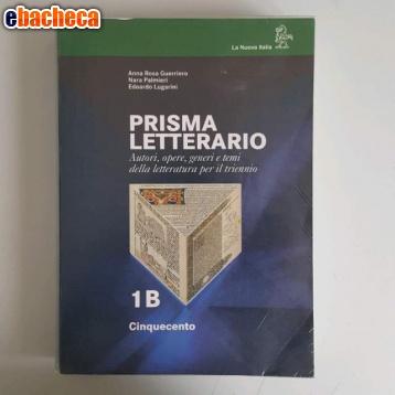 Anteprima Prisma Letterario 1B