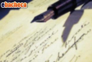 Anteprima Corso di scrittura creati