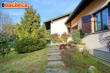 Anteprima Villa a Solbiate Arno di…