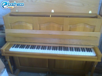 Anteprima Pianoforte Offenbach