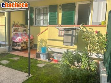 Anteprima Villa Schiera Bonascola