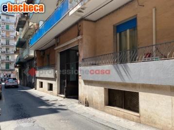 Anteprima Residenziale Catania