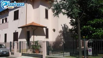 Anteprima Rimini Appartamento 4 pos