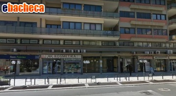 Anteprima Commerciale Palermo