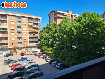 Anteprima Residenziale Perugia