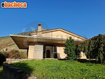 Anteprima Villa a Esperia di 300 mq