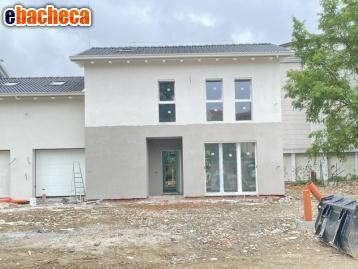 Anteprima Collecchio villa …