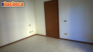 Anteprima Appartamento a Pilastro