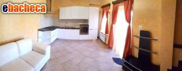 Anteprima Villa a Schiera a Sarzana