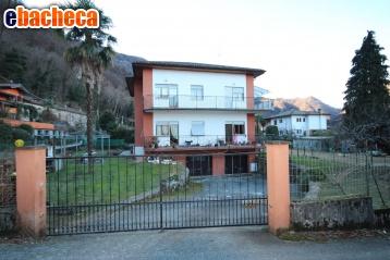 Anteprima Casa a Cannobio di 350 mq