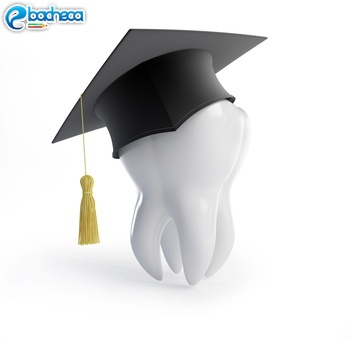 Anteprima Dentista Croazia