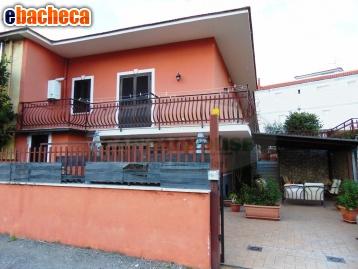 Anteprima Villa a Avella di 300 mq
