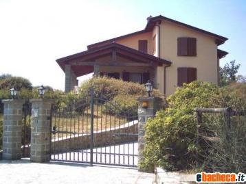 Anteprima Villa Clara