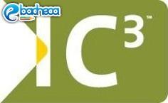 Anteprima Microsoft Ic3 a Napoli