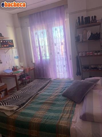 Anteprima Vendita Appartamento